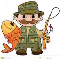 Сколько вялится рыба