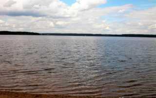 Озеро сенеж отдых с палатками