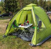 Сенежское озеро отдых с палатками