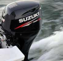 Самые надежные лодочные моторы