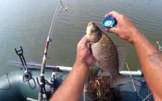 Рыболовная снасть пробка