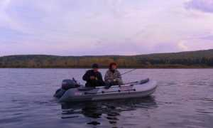 Сумка для рыбалки своими руками