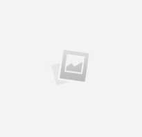 Рыболовные базы в харабалинском районе